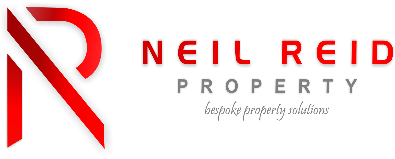 Neil Reid Property Logo Final File 1